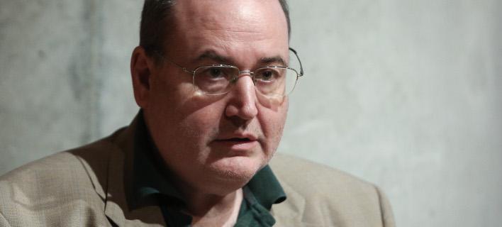 Φίλης για ΠΑΣΟΚ: Δεν δίνουμε συγχωροχάρτι, αλλά πρέπει να κάνουμε το άνοιγμα