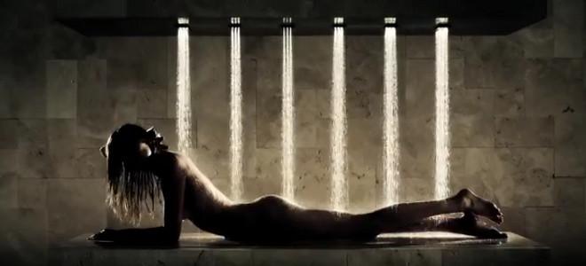 Σεξ βίντεο του μαύρες λεσβίες