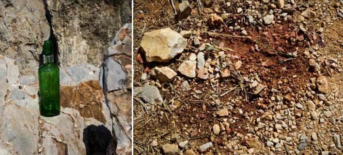 Στο κενό οι έρευνες τις ΕΛ.ΑΣ. για την τραγωδία στου Φιλοπάππου -Αφαντοι οι δράστες