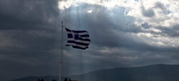 Βόμβα από SZ: Οι δανειστές συζητούν παράταση του προγράμματος της Ελλάδας