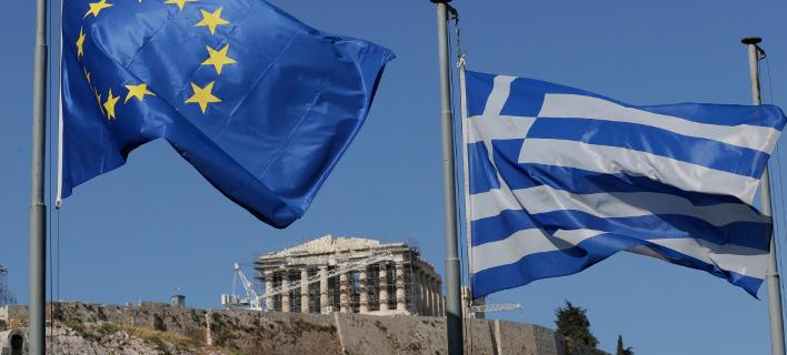 Washington Group: Το ΔΝΤ εκτός ελληνικού προγράμματος; Σκληραίνει τη στάση του το Βερολίνο