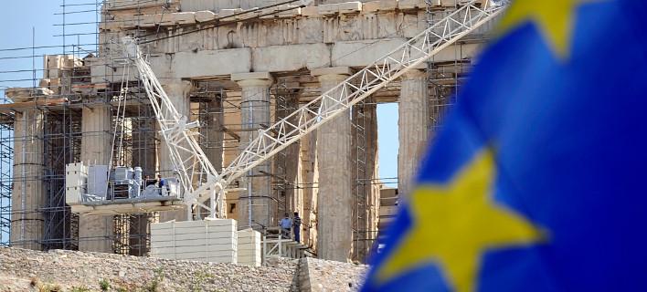 Ξένοι τραπεζίτες: Η Ελλάδα κινδυνεύει κατά 30% να πέσει σε πολύ βαθιά κρίση
