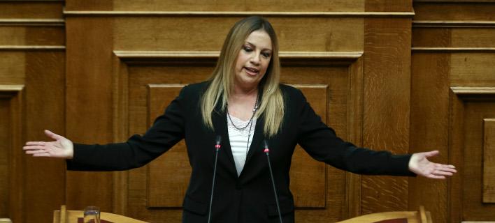 ΚΙΝΑΛ για τις προσλήψεις που εξήγγειλε ο Τσίπρας: Εχουν χάσει και τον λογαριασμό