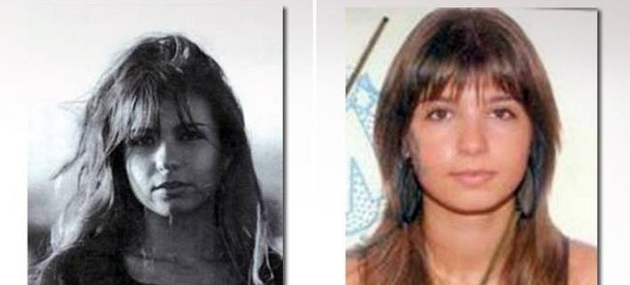 Βρέθηκε στο Λουτράκι η 27χρονη φοιτήτρια από τη Ν. Σμύρνη που είχε εξαφανιστεί -«Κάνω διακοπές» είπε στους αστυνομικούς