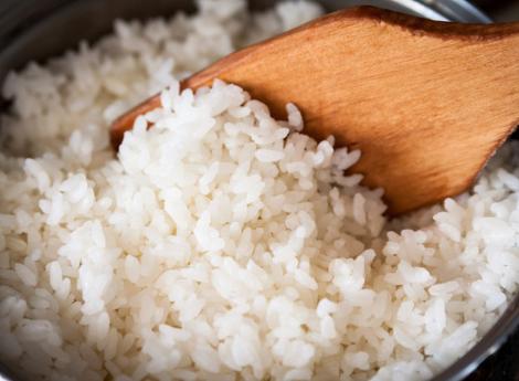 foods 20s 9 - 10+1 φαγητά που θα πρέπει να ξέρει να μαγειρεύει κάποιος μέχρι να κλείσει τα 30
