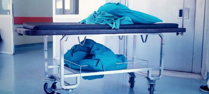Αναβάλλονται μεταγγίσεις σε άτομα με μεσογειακή αναιμία -Λόγω έλλειψης αίματος
