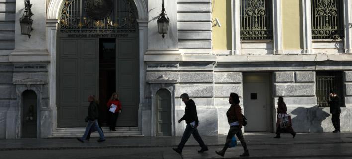 Κεραυνοί Ελεγκτικού Συνεδρίου: Γιατί φούσκωσαν τα χρέη και απέτυχαν οι ρυθμίσεις οφειλών