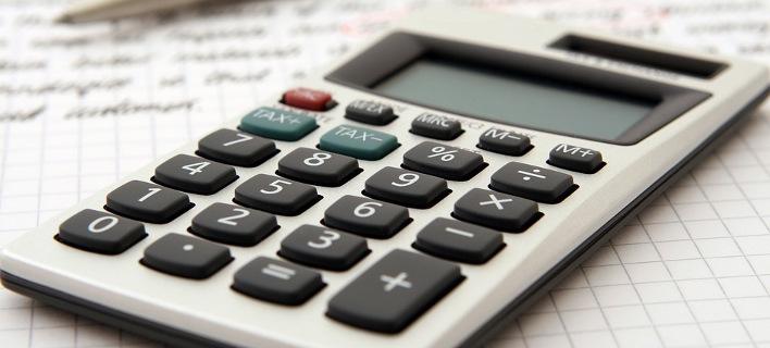 Στις πλάτες των φορολογούμενων επιπλέον 1,55 δισ. ευρώ το 2017