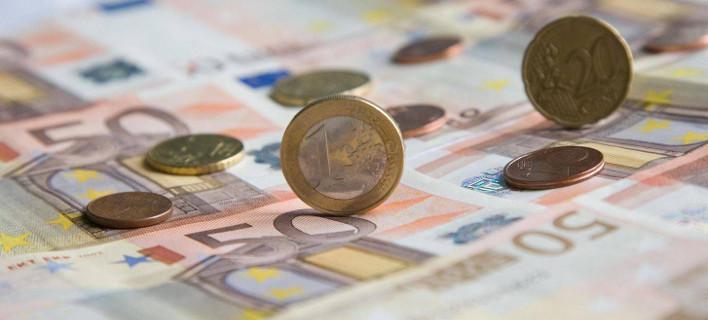 Αδεια πορτοφόλια θα... αφήσει ο Οκτώβριος -Ερχεται φοροκαταιγίδα
