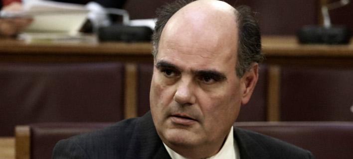 Φορτσάκης: Δεν υπάρχει καθαρή έξοδος τον Αύγουστο -Η οικονομία έχει πρόβλημα