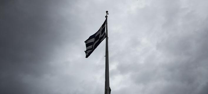 ESM: Πιθανόν αρχές του 2017 τα βραχυπρόθεσμα μέτρα ελάφρυνσης του ελληνικού χρέους