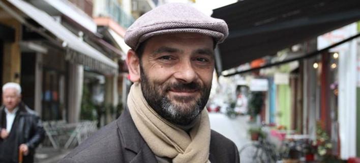 Φωτήλας (Ποτάμι): Θετικές οι αντιδράσεις για σύμπλευση με τον Κυριάκο