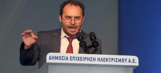 Έσκισε το φύλλο επίταξης ο Φωτόπουλος και προκαλεί να τον απολύσουν
