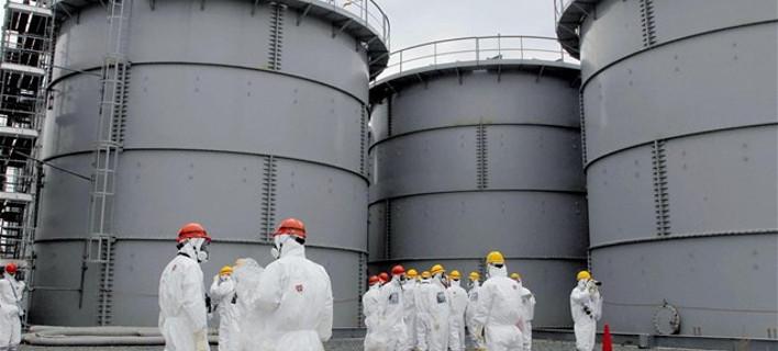 Φουκουσίμα, 5 χρόνια μετά: Εκτιμήσεις για 10.000 κρούσματα καρκίνου λόγω της ραδιενέργειας