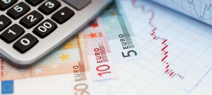 Οι 3 νέοι συντελεστές ΦΠΑ μετά το φιάσκο με την έκπτωση