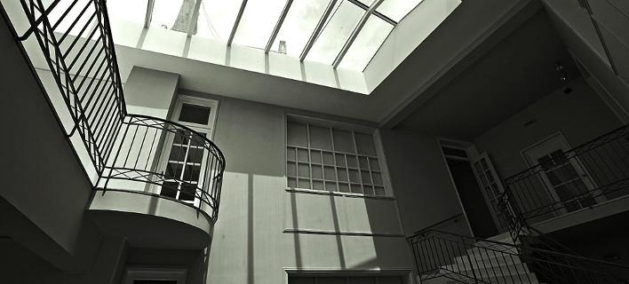 Το Μουσείο Φρυσίρα καθιερώνει «Μέρα με ελεύθερη είσοδο»