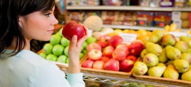 Αλλάζει το κλίμα και μαζί του η... γεύση των φρούτων, σύμφωνα με Ιάπωνες ερευνητ