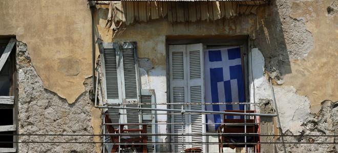 Κομισιόν:Ενα στα πέντε νοικοκυριά κάτω απ' το όριο της φτώχειας στην Ελλάδα