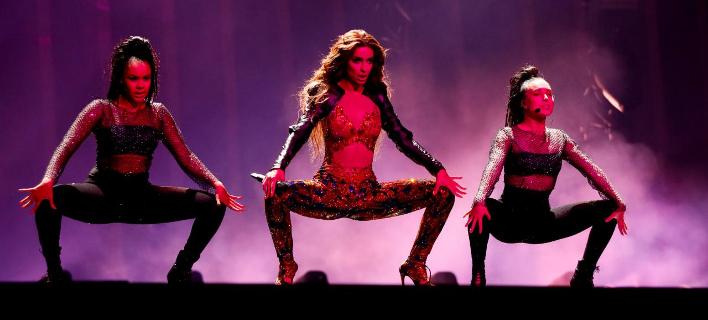 Φωτογραφία: Eurovision