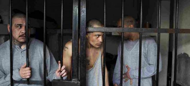 Εξέγερση σε φυλακή του Μεξικού - Δεκάδες νεκροί