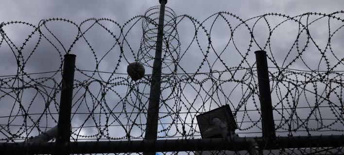Και άλλος κρατούμενος νεκρός στις φυλακές Κορυδαλλού
