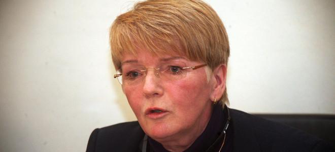 Γερμανίδα ευρωβουλευτής: Να καταβληθούν στην Ελλάδα οι πολεμικές αποζημιώσεις [βίντεο]