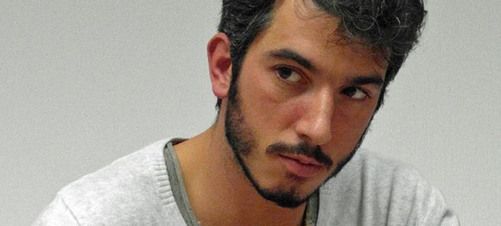 Τον δικηγόρο του κατάφερε να δει ο Ιταλός δημοσιογράφος που κρατείται σε απομόνωση στην Τουρκία