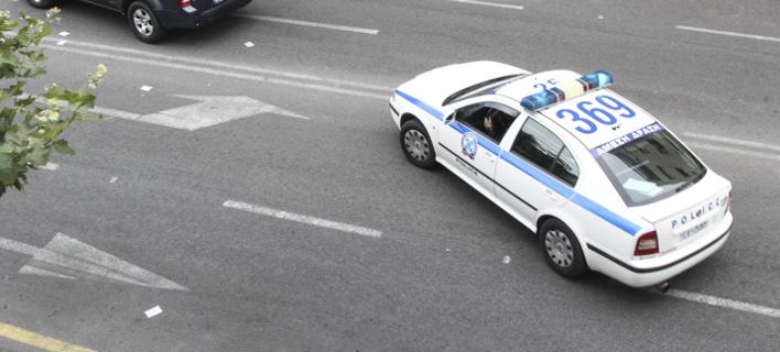 Η ΓΑΔΑ διαψεύδει τη δήμαρχο Μάνδρας -Για τη μετακίνηση αστυνομικών από την περιοχή στο σπίτι του πρωθυπουργού