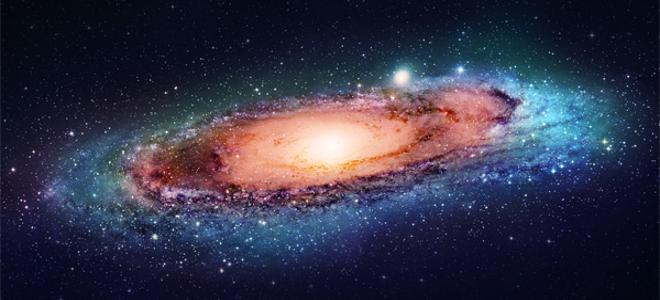Αποτέλεσμα εικόνας για Ήλιος  κέντρο του Γαλαξία Αλκυόνη