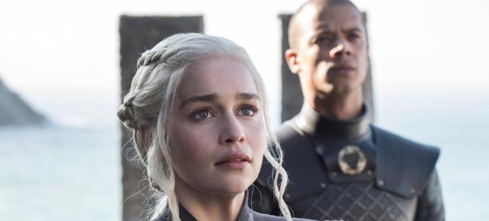 Το 2019 η Novaφέρνει αποκλειστικά το Game of Thrones Channel