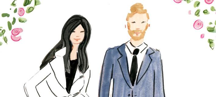 Eνας αλκοολικός πεθερός και ένας γαμπρός κελεπούρι -Το Σάββατο παντρεύομαι