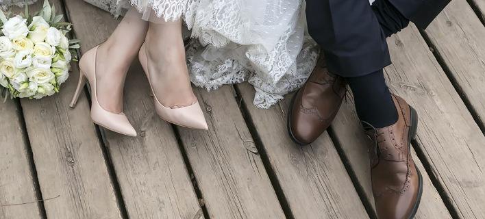 «8 πράγματα που έμαθα σε 16 χρόνια γάμου»