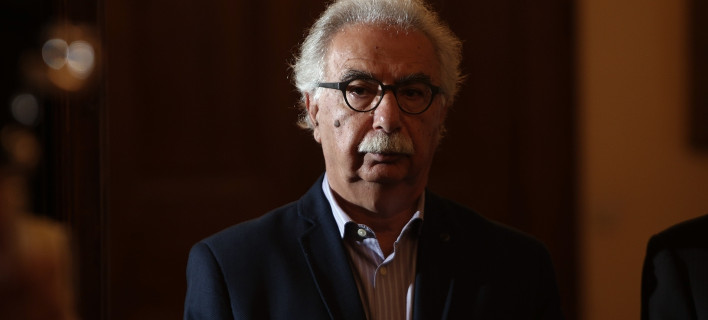 «Οχι» Γαβρόγλου σε 28 βουλευτές του ΣΥΡΙΖΑ – Για την κατάργηση της απελευθέρωσης των απολύσεων στα ιδιωτικά