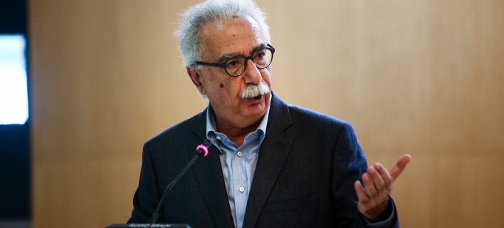 Ο Γαβρόγλου ανοίγει θέμα εκλογής αρχιμουφτή από τη μουσουλμανική κοινότητα της Θράκης