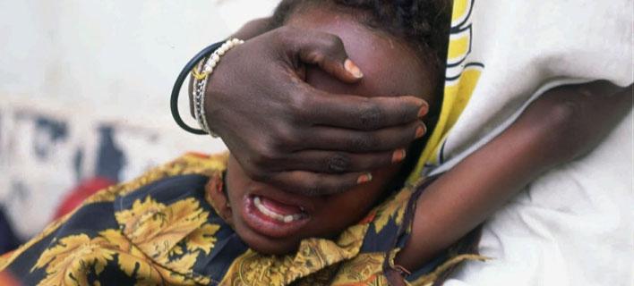 200 εκατ. κορίτσια στον κόσμο υπέστησαν κλειτοριδεκτομή το 2015