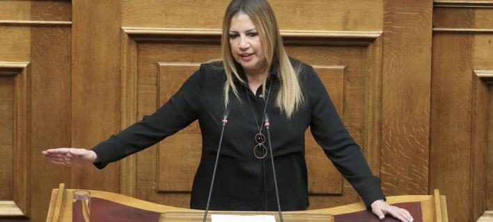 Φωτογραφία: Intimenews/ΣΤΕΦΑΝΟΥ ΣΤΕΛΙΟΣ