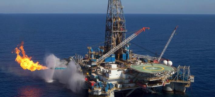 «Χουριέτ»: Η Τουρκία ξεκινά δικές της γεωτρήσεις τον Μάρτιο στην Ανατολική Μεσόγειο