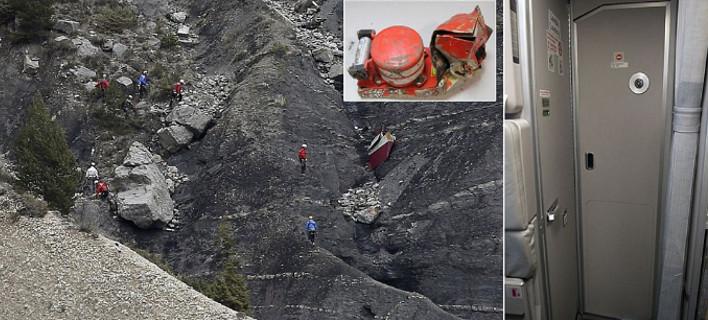 Γάλλοι ειδικοί: Αυτοκτόνησε ο πιλότος του μοιραίου Αirbus!