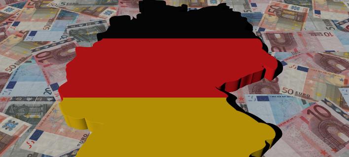Nέο γκάλοπ στη Γερμανία: Το 59% θέλει έξοδο της Ελλάδας από το ευρώ