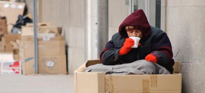 Eνας στους έξι Γερμανούς βρίσκεται πλέον κοντά στο όριο της φτώχειας