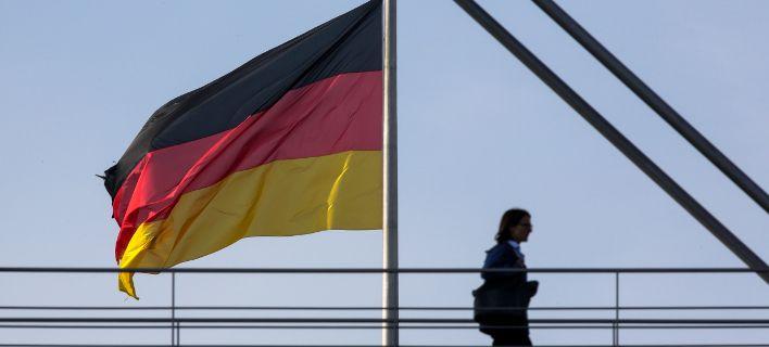 Γερμανία: Παρατείνεται για τουλάχιστον δύο εβδομάδες το εμπάργκο όπλων στη Σαουδική Αραβία