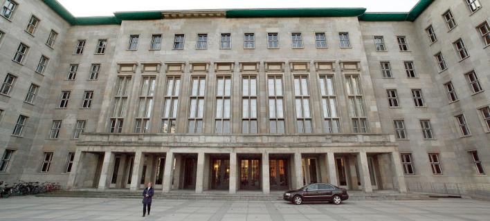 «Πάγος» για συμφωνία στo Eurogroup από το γερμανικό ΥΠΟΙΚ