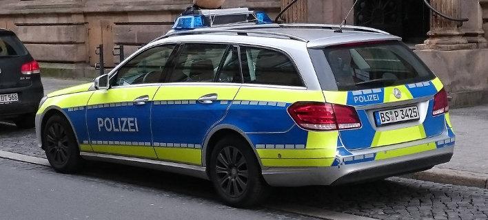 Γερμανία: Θύμα βιασμού από δύο Αφγανούς έπεσε 16χρονη Γερμανίδα