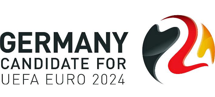 Η Τουρκία φαβορί για τη διοργάνωση του EURO 2024