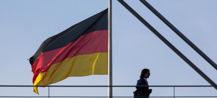Γερμανία/Φωτογραφία: AP