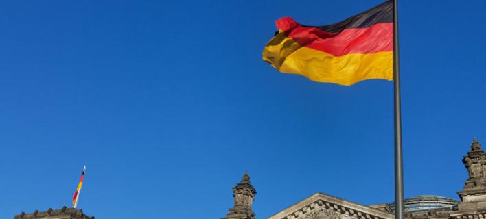 Διπλασιάστηκαν οι γερμανικές επενδύσεις στην Ελλάδα στα χρόνια της κρίσης