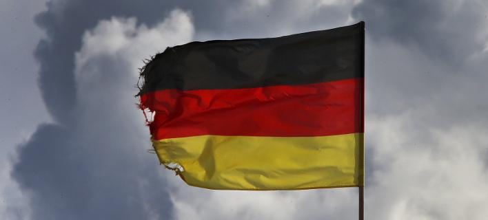 Ασυλο στη Γερμανία ζήτησαν πάνω από 600 Τούρκοι αξιωματούχοι (Φωτογραφία: AP/ Michael Probst)