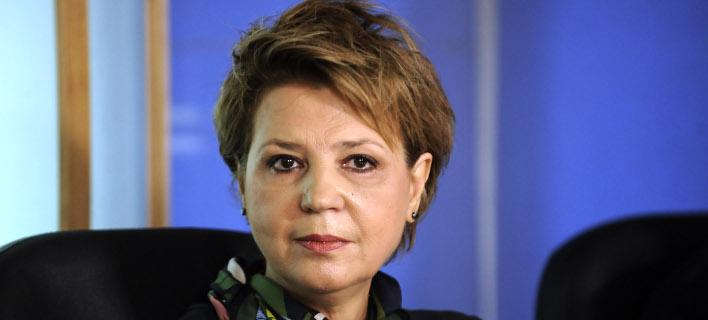 Γεροβασίλη: Δικαιολογημένα κάποιοι σκέφτηκαν εκλογές μετά τις εξαγγελίες Τσίπρα