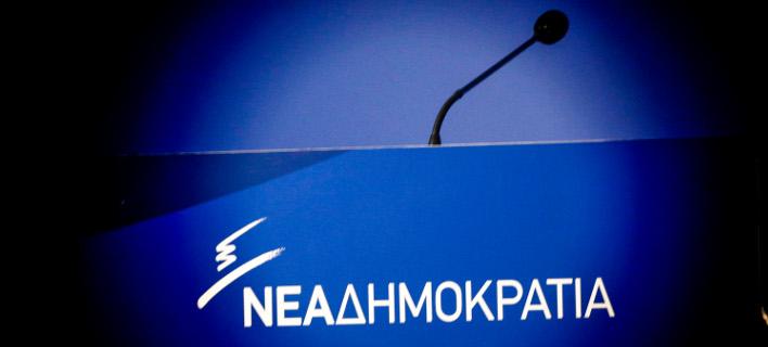 ΝΔ: Προτείνουμε μία κάλπη στην ψηφοφορία για την υπόθεση Novartis