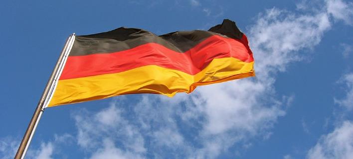 Γερμανία: Σημαντική πτώση στα ποσοστά των δυνητικών κυβερνητικών εταίρων
